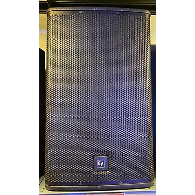 Electro-Voice ELX115 Unpowered Speaker