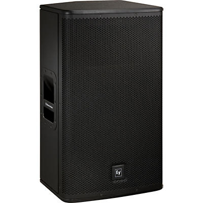"Electro-Voice ELX115P Active 15"" Loudspeaker"