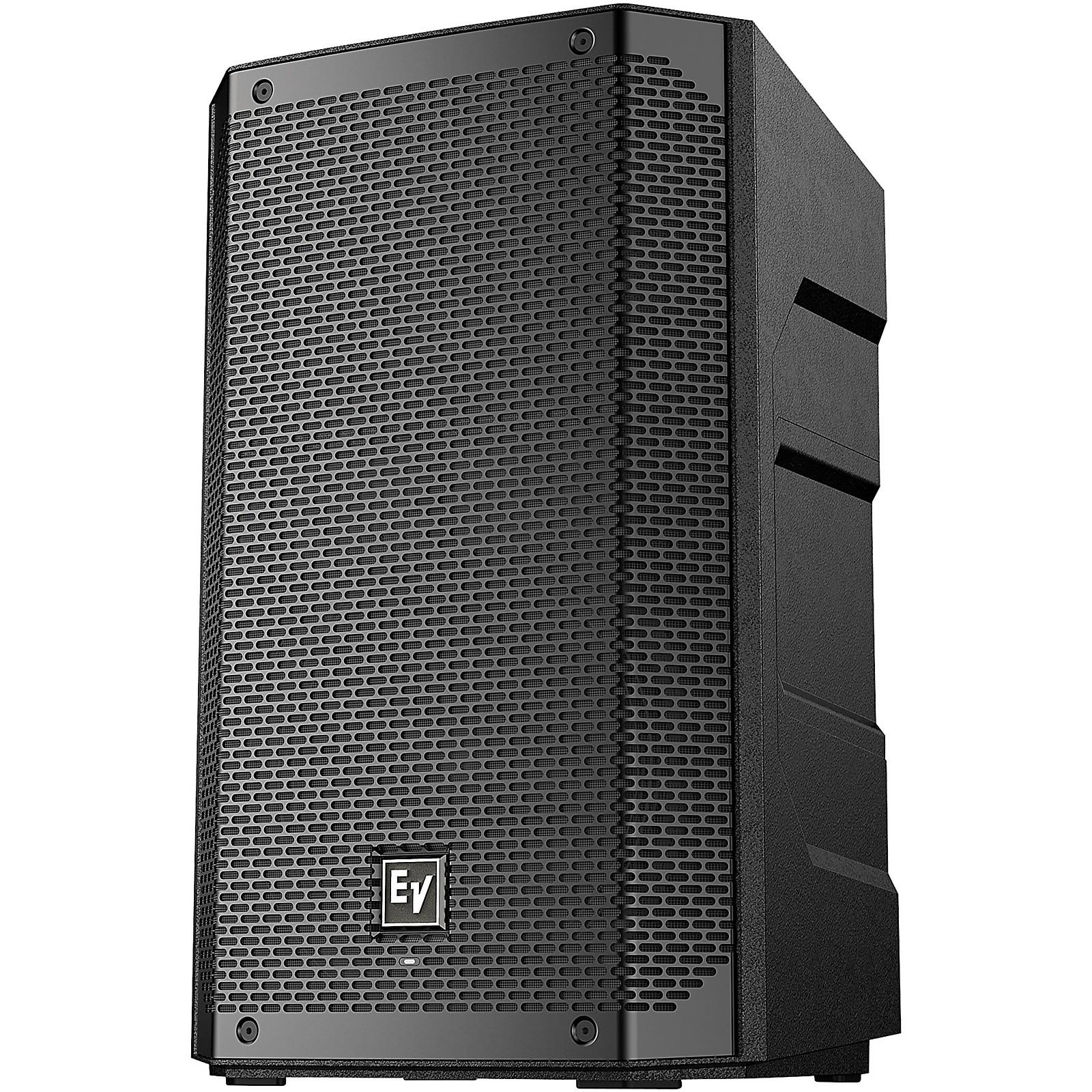 Electro-Voice ELX200-10P 10 in. Portable Powered Loudspeaker