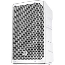 Electro-Voice ELX200-10P-W 10″ 1,200W Powered Speaker, White