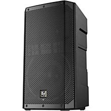Electro-Voice ELX200-12 12 in. Portable Passive Loudspeaker