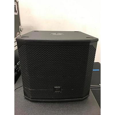 Electro-Voice ELX200 12 S Unpowered Speaker