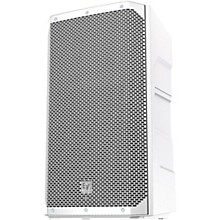 "Electro-Voice ELX200-12P-W 12"" Portable Powered Loudspeaker"