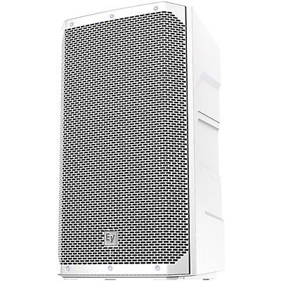 "Electro-Voice ELX200-12P-W 12"" Portable Powered Loudspeaker"