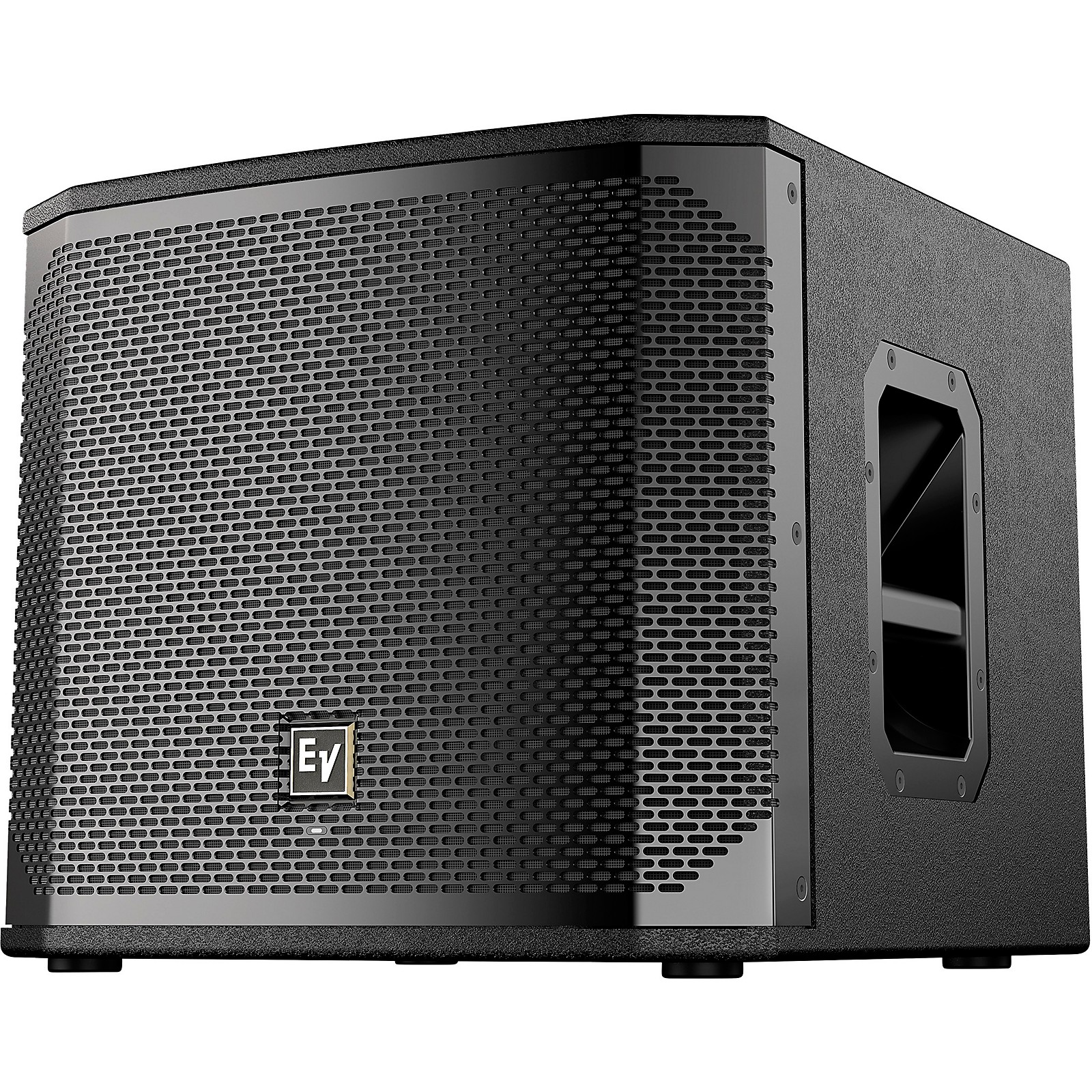 Electro-Voice ELX200-12S 12 in. Passive Subwoofer