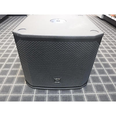 Electro-Voice ELX200-12S Unpowered Subwoofer