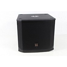 Open BoxElectro-Voice ELX200-12SP 12 in. Powered Subwoofer