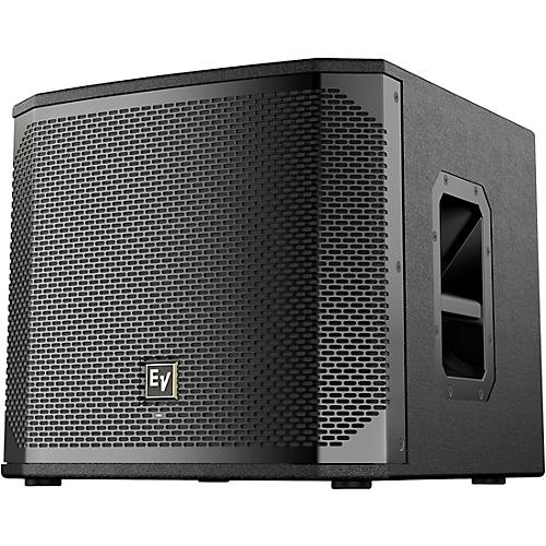 Electro-Voice ELX200-12SP 12 in. Powered Subwoofer