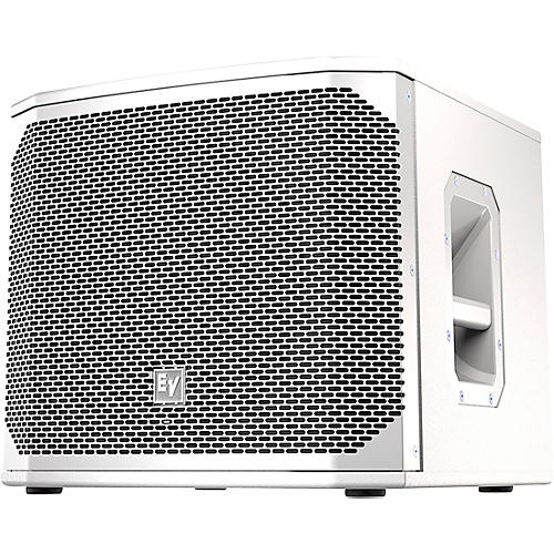 Electro-Voice ELX200-12SP-W 12