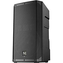 Electro-Voice ELX200-15 15 in. Portable Passive Loudspeaker