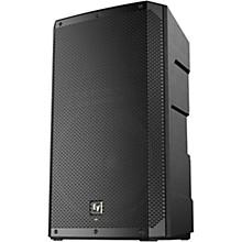 "Open BoxElectro-Voice ELX200-15P 15"" Powered Loudspeaker"