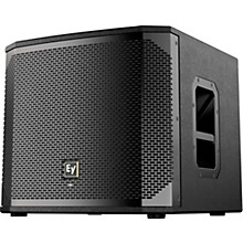 Open BoxElectro-Voice ELX200-18S 18 in. Passive Subwoofer