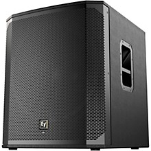 Open BoxElectro-Voice ELX200-18SP 18 in. Powered Subwoofer
