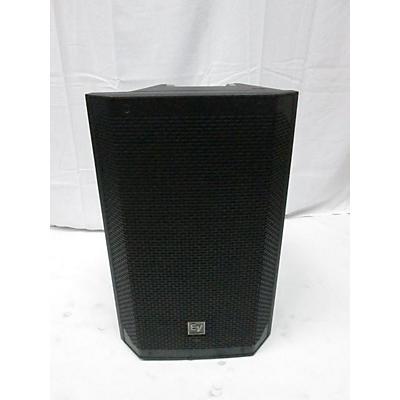 Electro-Voice ELX20010P Powered Speaker