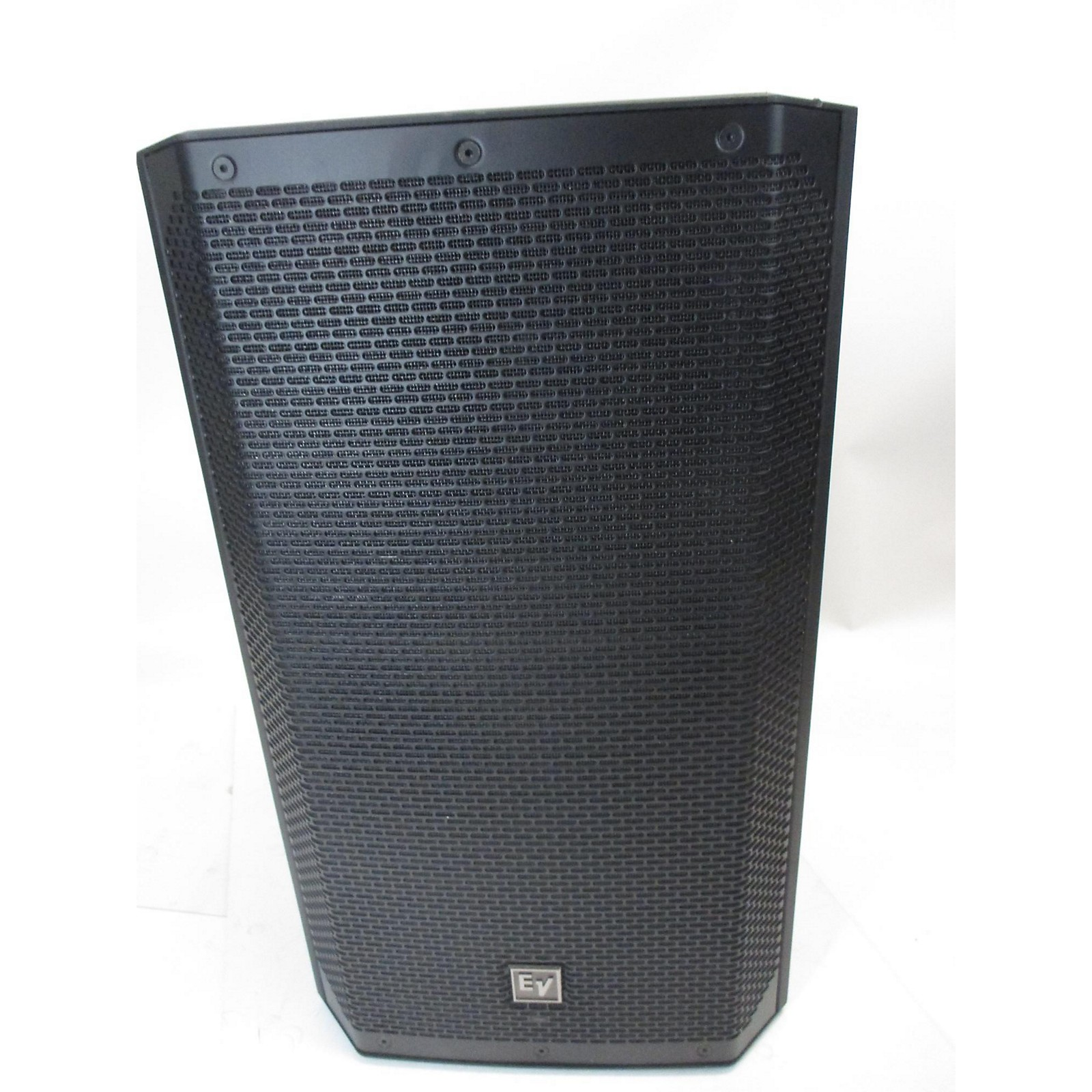 Electro-Voice ELX20012P Powered Speaker