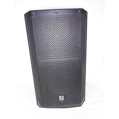 Electro-Voice ELX20012P Powered Speaker