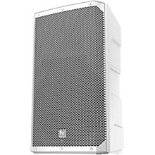 Electro-Voice ELX20015PW 15 1 200W Powered Speaker  White