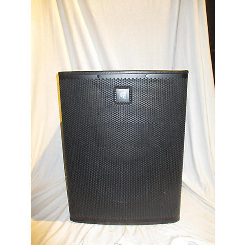 Electro-Voice ELX20018SP Powered Subwoofer