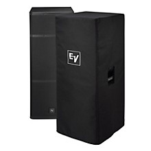 Open Box Electro-Voice ELX215 Speaker Cover