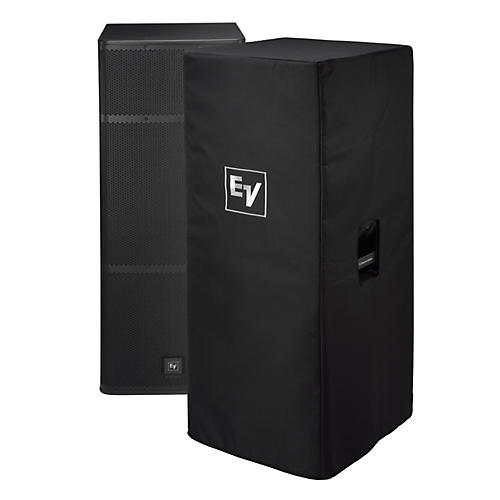 Electro-Voice ELX215 Speaker Cover Condition 1 - Mint