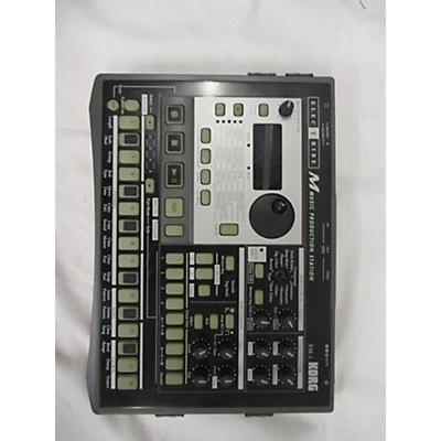 Korg EM-1 Exciter