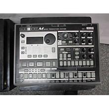 Korg EM1 Production Controller