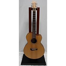 Tacoma EM9C Acoustic Guitar