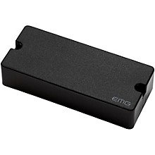 Open Box EMG EMG-60-7 7-String Active Guitar Pickup