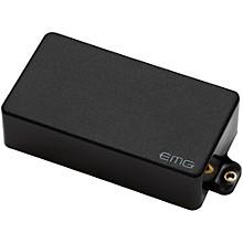 Open BoxEMG EMG-60 Humbucking Active Guitar Pickup