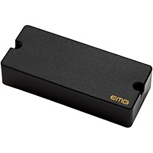 Open Box EMG EMG-707TW Active Coil Tap 7-String Humbucker