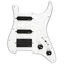 Open BoxEMG EMG-KH20 Kirk Hammett Pre-Wired Pickguard/Pickup Set