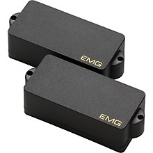 Open Box EMG EMG-P Active P-Bass Pickup