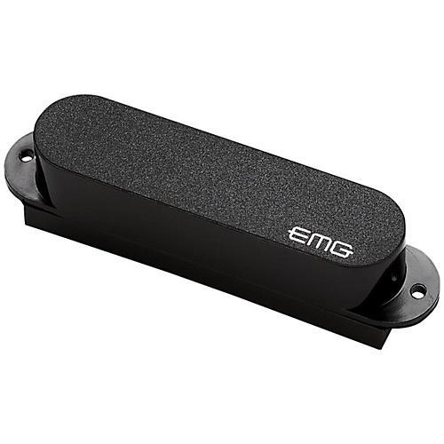 EMG EMG-S Ceramic Single Coil Active Pickup