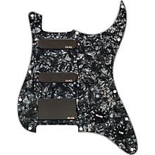 Open BoxEMG EMG-SL20 Steve Lukather Prewired Pickguard/Pickup Set