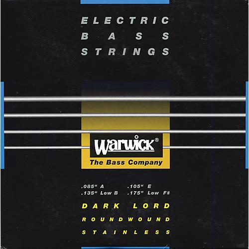 Warwick EMP Coated Bass Strings Lo-Tune