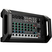 Open BoxYamaha EMX2 10-Input Powered Mixer with Dual 250 Watt Amp