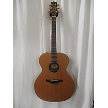 Takamine EN-20 Acoustic Electric Guitar