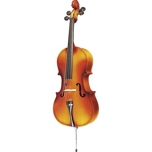 Engelhardt EN3000OF 1/2 Cello