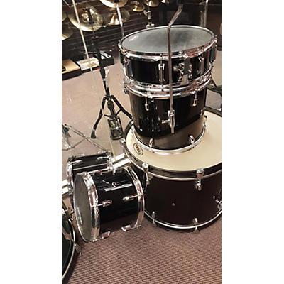PDP by DW ENCORE KIT Drum Kit