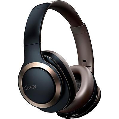 Cleer ENDURO ANC Wireless Bluetooth Headphones