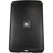 Open BoxJBL EON ONE COMPACT Battery-Powered All-In-One Linear Array PA System