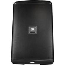 Open BoxJBL EON ONE Compact Battery-Powered Speaker