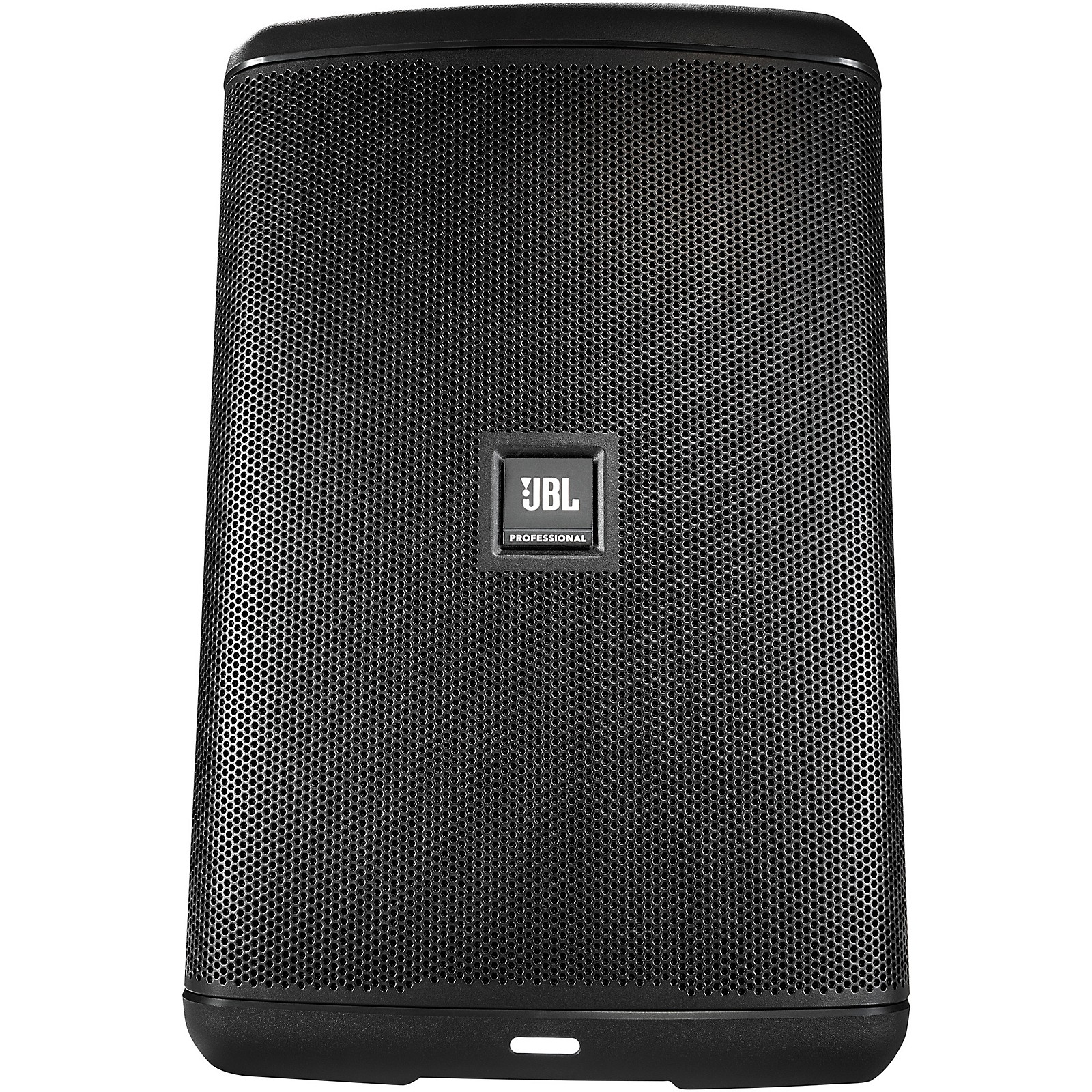 JBL EON ONE Compact Battery-Powered Speaker