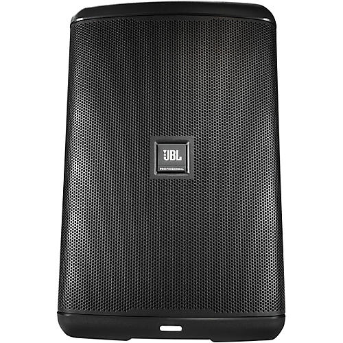 JBL EON ONE Compact Battery-Powered Speaker With 4-channel mixer