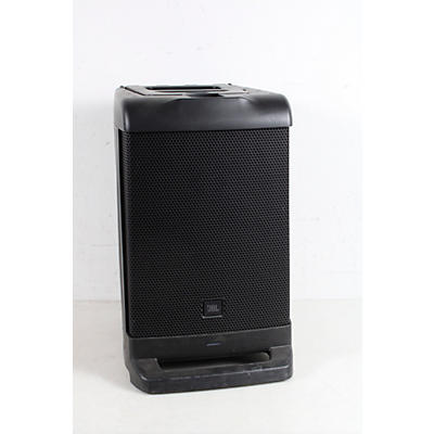 JBL EON ONE Linear-Array PA System with 6-Channel Mixer