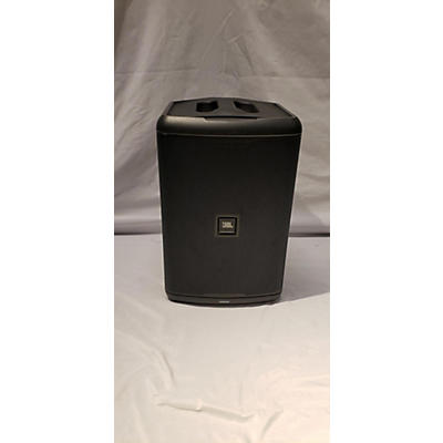 JBL EON ONE PRO Sound Package
