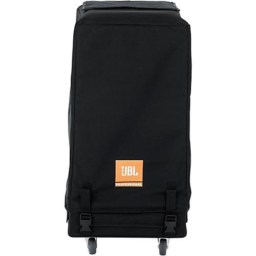 JBL Bag EON ONE Transport system