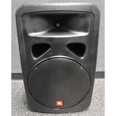 JBL EON1500 Powered Speaker