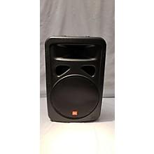 JBL EON1500 Unpowered Speaker