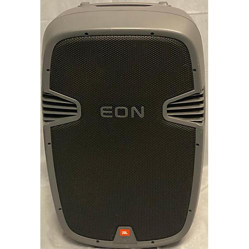 JBL EON305 Unpowered Monitor